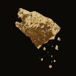 Bronze - Deluxe Edition