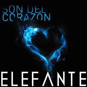 Son del Corazón - Single