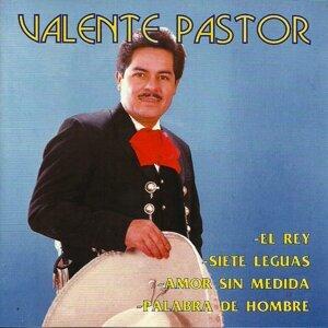 Valente Pastor