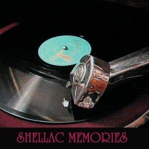 Smootchie - Shellac Memories