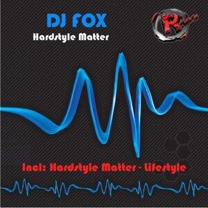 Hardstyle Matter