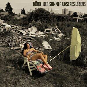 Der Sommer unseres Lebens