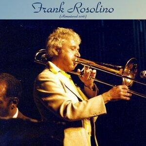 Frank Rosolino - Remastered 2016