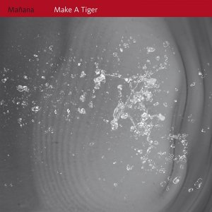 Make a Tiger