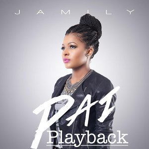Pai: Playback