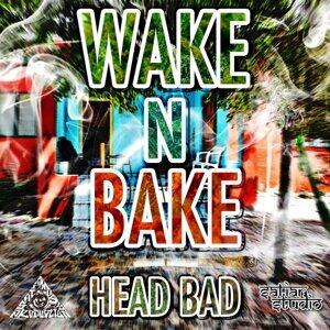 WAKE N BAKE (WAKE N BAKE)