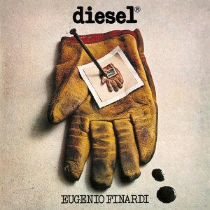 Diesel - Remastered 2016