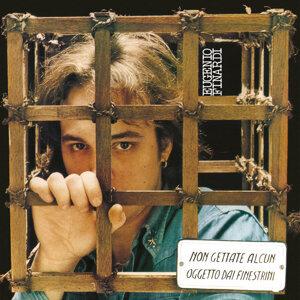Non Gettate Alcun Oggetto Dai Finestrini - Remastered 2016