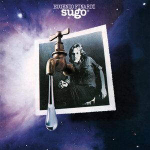Sugo - Remastered 2016