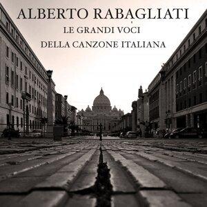 Le grande voci della canzone italiana