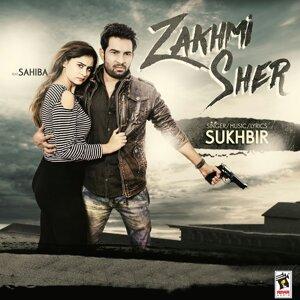 Zakhmi Sher