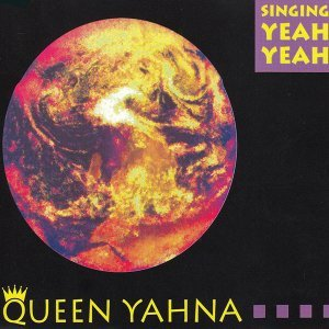 Singing Yeah Yeah