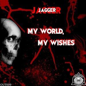 My World, My Wishes