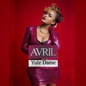 Yule Dame