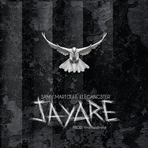 Jayare