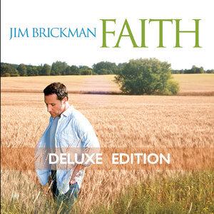 Faith (Deluxe Edition)