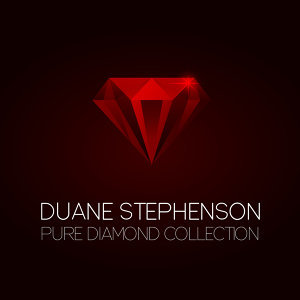 Duane Stephenson Pure Diamond Collection