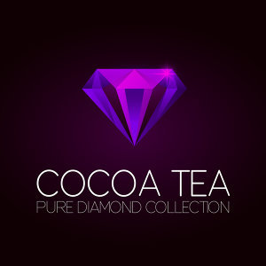 Cocoa Tea Pure Diamond Collection