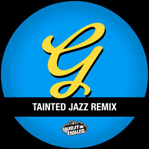 Tanited Jazz