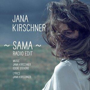 Sama (Radio Edit)