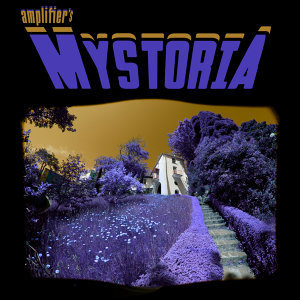 Mystoria - Deluxe Edition