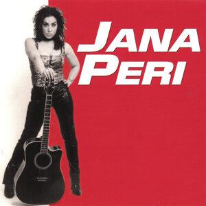 Jana Peri