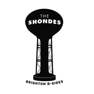 Brighton B-Sides