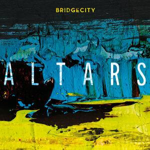 Altars - Live