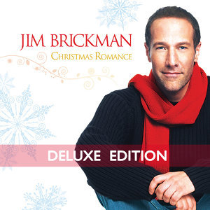 Christmas Romance (Deluxe Edition)