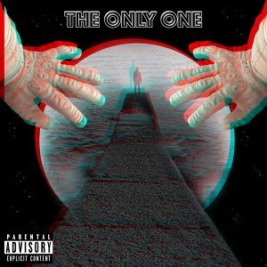 The Only One (feat. J.E.S. & Nikki)