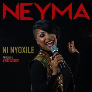 Ni Nyoxile