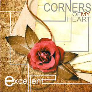 Corners Of My Heart