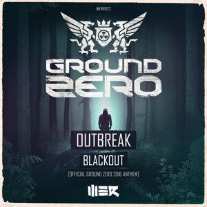 Blackout (Official Ground Zero 2016 Anthem)