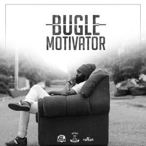 Motivator - Single