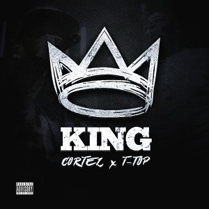 King (feat. T-Top)