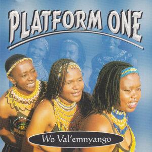 Wo Val'emnyango