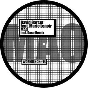 Mao - Daso Remix