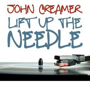Lift Up the Needle - Razor & Guido DJ Tool-a-Pella