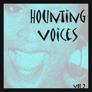 Hounting Voices, Vol. 2 - Stairway to the Stars