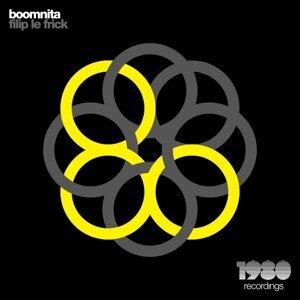 Boomnita