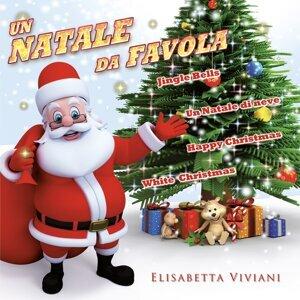 Un Natale da favola