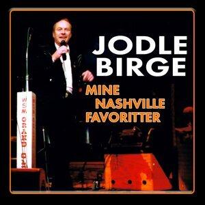 Mine Nashville Favoritter