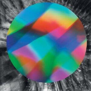 Beautiful Rewind - Remixes