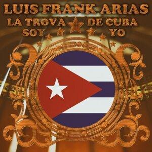 La Trova de Cuba Soy Yo