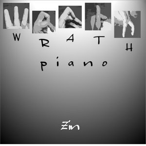 wrath (piano) (wrath (piano))