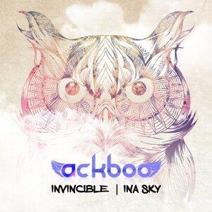 Invincible / Ina Sky