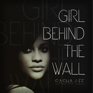 Girl Behind the Wall