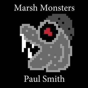 Marsh Monsters