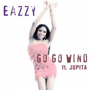 Go Go Wind