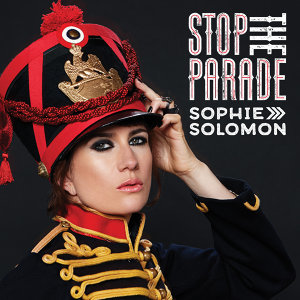 Stop the Parade